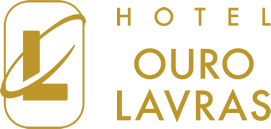 linkera-hotel-ouro-lavras