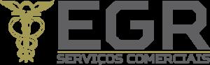 EGR - Escritório de Contabilidade Lavras MG